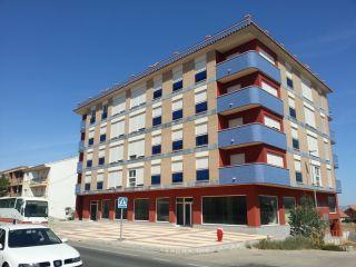Local en venta en Puerto Lumbreras de 480.79  m²