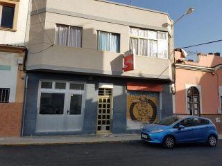 Local comercial en Palmas De Gran Canaria (las)