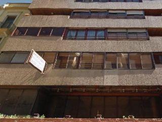 Oficina en León