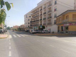 Local en venta en Puerto-lumbreras de 447.91  m²
