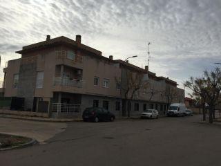 C. CAMINO CAÑADA ARAGUZ, 5, UCEDA