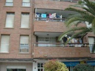 Otros en venta en Lorca de 82  m²