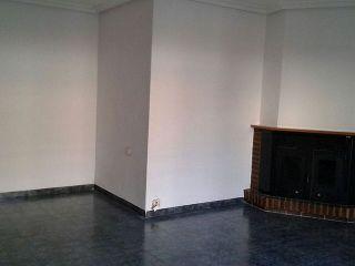Unifamiliar en venta en Archena de 118  m²