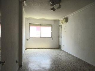 Unifamiliar en venta en Alguazas de 97  m²