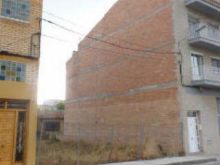 Suelo Residencial en Balaguer