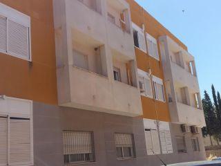 Piso en venta en Vilamarxant de 76.62  m²
