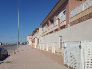 Garaje en venta en Hoya (la) de 9.9  m²