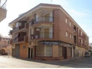 Local en venta en San Pedro Del Pinatar de 78  m²