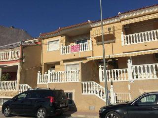 Chalet en venta en Ceuti de 237.53  m²