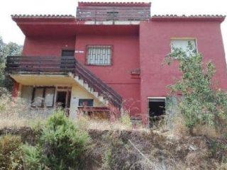 Casa unifamiliar en Santa Cristina d'Aro