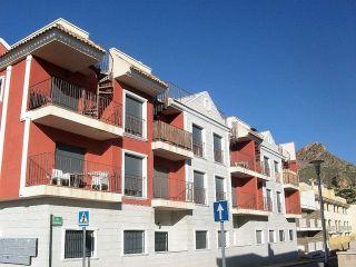 Garaje en venta en Villanueva Del Rio Segura de 75.51  m²