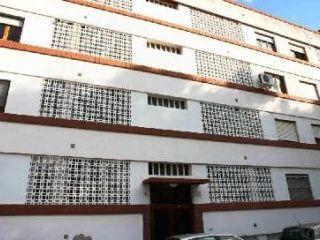 Piso en venta en Tavernes De La Valldigna de 103  m²