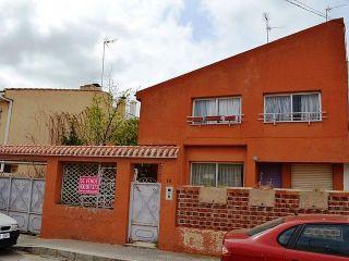 Chalet en venta en San Pedro Del Pinatar de 118.76  m²