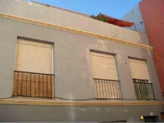 Piso en Malaga