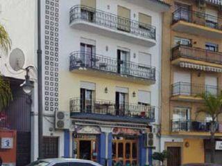 Piso en venta en Alhaurin El Grande de 120  m²
