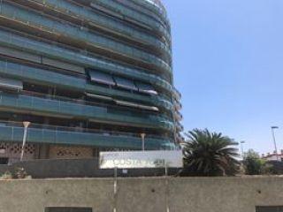 Urbanización Ur/Edificio Costa Azul 3,