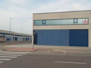 Nave en venta en Lorca de 304.88  m²