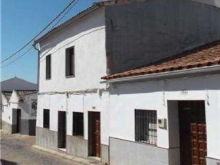 Chalet en Villaviciosa De Cordoba