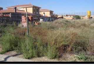 Obra Parada en Balaguer