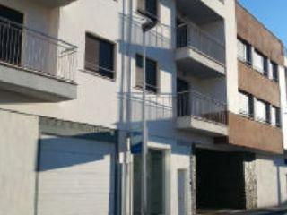 Local en venta en Cehegin de 63.68  m²