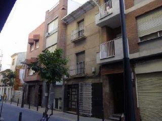 Unifamiliar en venta en Lorca de 213  m²
