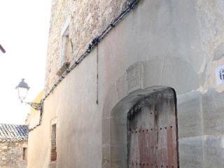 Chalet en Torrefeta