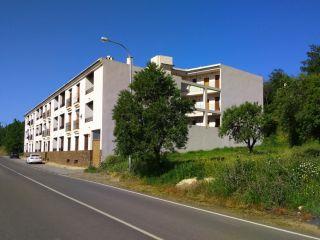 Piso en venta en Paterna Del Río de 68.84  m²