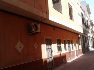 Unifamiliar en venta en Murcia de 35  m²
