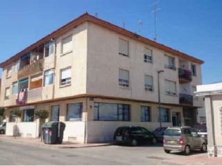 Piso en venta en San Javier de 90  m²