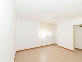 Unifamiliar en venta en Jumilla de 76  m²