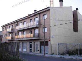 C. VIDAL DE MONTPALAU, 19-21, CERVERA