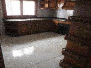 Casa unifamiliar en Serón