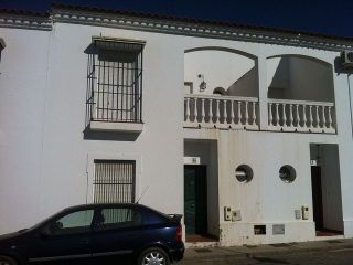 CALLE EJIDOS