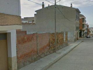 Suelo Residencial en Bellcaire D'urgell