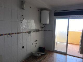 Piso en venta en Ceutí de 101  m²