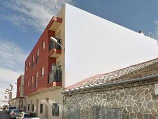 Garaje en venta en San Javier