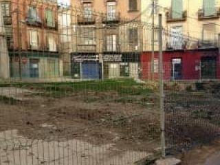 Otros en venta en Cartagena