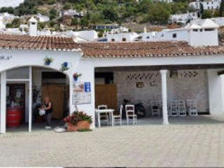 Local en venta en Frigiliana de 32.86  m²