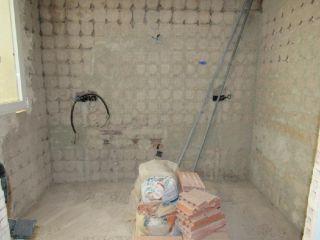 Piso en venta en Los Alcázares de 71  m²