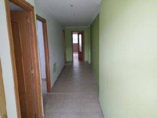 Piso en venta en Gata De Gorgos de 134  m²