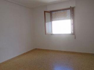 Casa unifamiliar en Pizarra