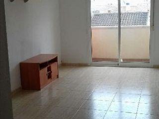 Piso en venta en Santomera de 91  m²