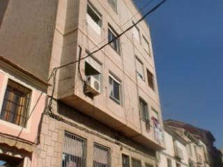 Piso en venta en Molina De Segura de 89  m²