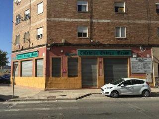 Local en venta en Cartagena de 277  m²