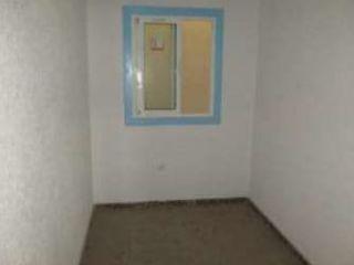 Piso en venta en Lorquí de 95  m²