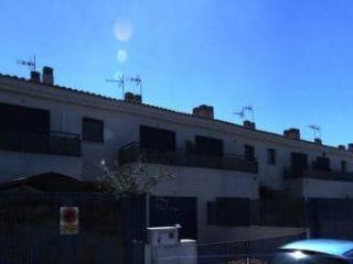 Piso en venta en San Juan De Énova de 128  m²