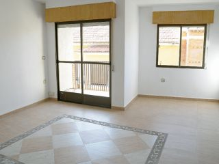 Chalet en venta en Murcia de 101  m²