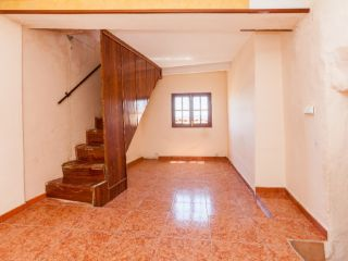 Chalet en venta en Callosa D'en Sarria de 84  m²