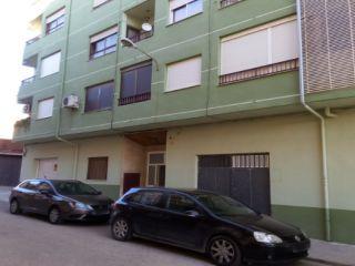 Piso en venta en Pobla Del Duc (la) de 109.91  m²