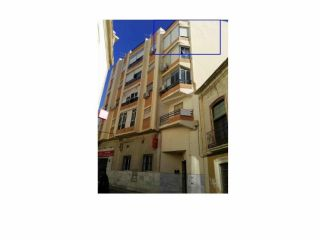 Piso en Almeria